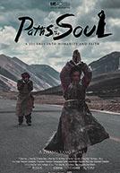 PathsOfTheSoul-poster
