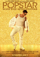 PopstarNeverStopNeverStopping-poster
