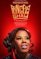 PresentingPrincessShaw-poster