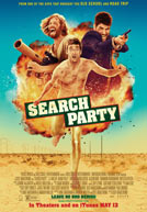 SearchParty-poster