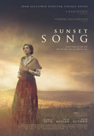 SunsetSong-poster