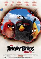 TheAngryBirdsMovie-poster