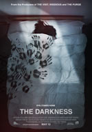 TheDarkness-poster