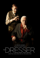 TheDresser-poster