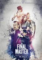 TheFinalMaster-poster