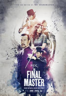 TheFinalMaster-poster