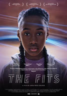 TheFits-poster