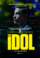 TheIdol-poster
