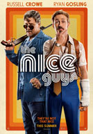 TheNiceGuys-poster