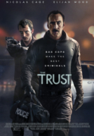 TheTrust-poster