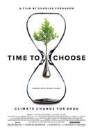TimeToChoose-poster