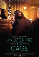 UnlockingTheCage-poster