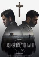 AConspiracyOfFaith-poster