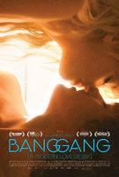 BangGang-poster