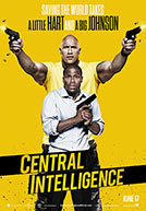 CentralIntelligence-poster