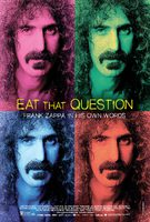 EatThatQuestion-poster
