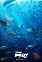 FindingDory-poster