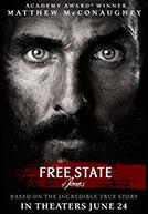 FreeStateOfJones-poster