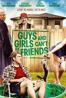 GuysAndGirlsCantBeFriends-poster