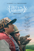 HuntForTheWilderpeople-poster