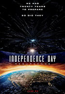 IndependenceDayResurgence-poster