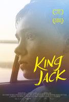 KingJack-poster2