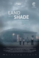LandAndShade-poster