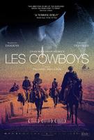 LesCowboys-poster