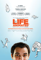 LifeAnimated-poster