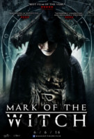 MarkOfTheWitch-poster