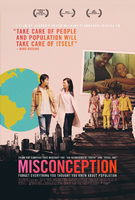 Misconception-poster