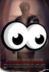 nocturnalanimals-poster-seen