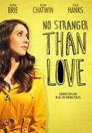 NoStrangerThanLove-poster