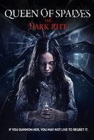 QueenOfSpadesTheDarkRite-poster