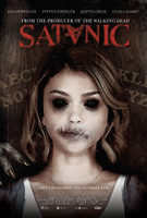 Satanic-poster