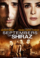 SeptembersOfShiraz-poster