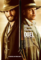 TheDuel-poster