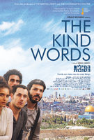 TheKindWords-poster
