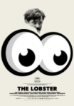 thelobster-poster-seen