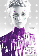 TheNeonDemon-poster