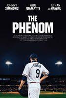 ThePhenom-poster