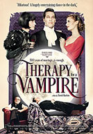 TherapyForAVampire-poster