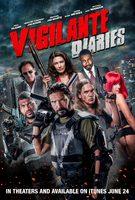 VigilanteDiaries-poster