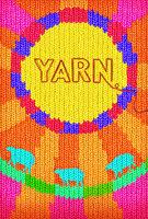 Yarn-poster