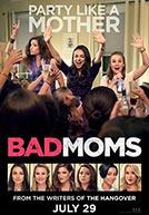 BadMoms-poster