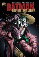 BatmanTheKillingJoke-poster