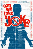 CanWeTakeAJoke-poster