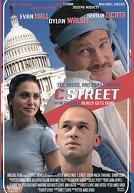 CStreet-poster