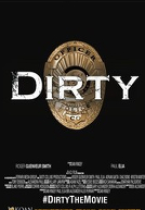 Dirty-poster