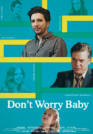 DontWorryBaby-poster
